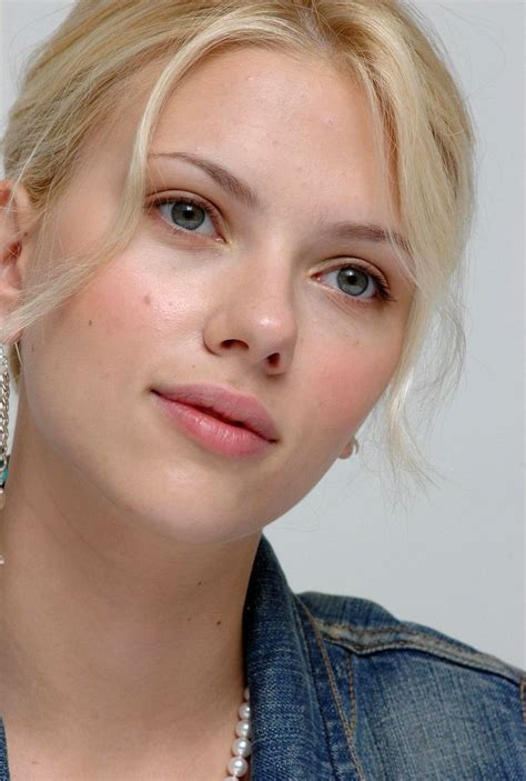 Johansson Side by 417 Best Johansson Images On