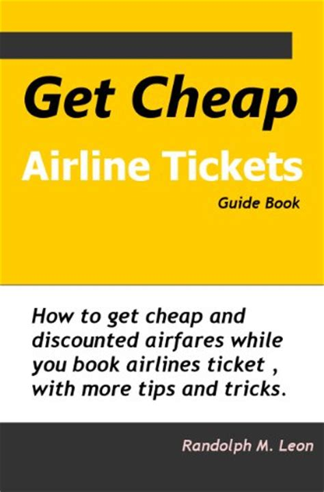 cheap air planes  cheap air airfares compare prices