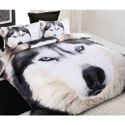 King Single Bed Linen - wolf king quilt cover set by iconic bedding on pop com au wolfs pinterest wolf