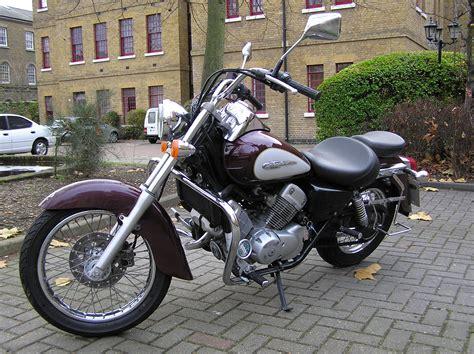 honda shadow 125 2003 honda vt125 shadow moto zombdrive com
