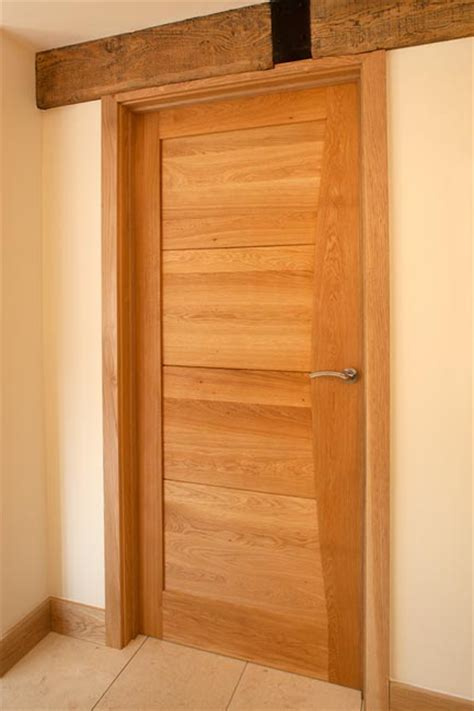 Timber Interior Doors Wooden Doors Timber Doors Timber Doors