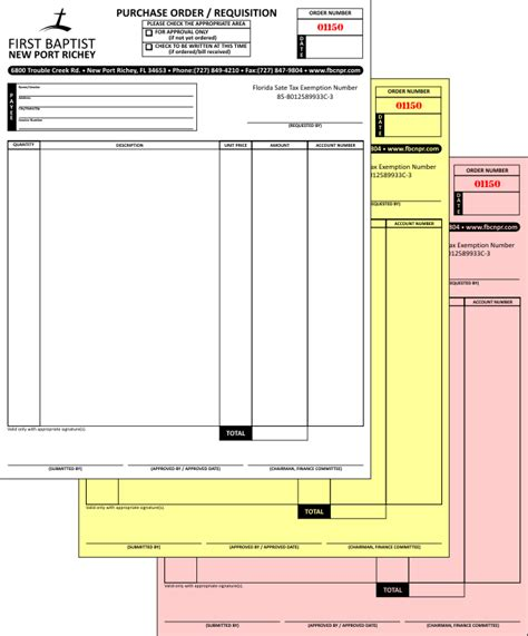 ncr label templates ncr forms 187 ta design company