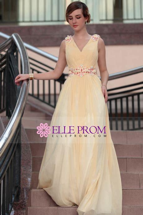 Hochzeitskleid Schnelle Lieferung by Abendkleider Schnelle Lieferung