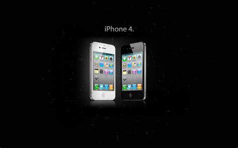 Обои на телефон 6 айфон