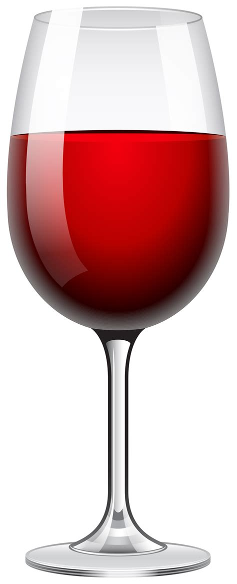wine clipart wine glasses clipart www pixshark com images galleries