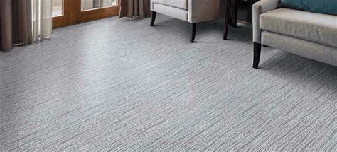 carpet installation jackson ms floor matttroy