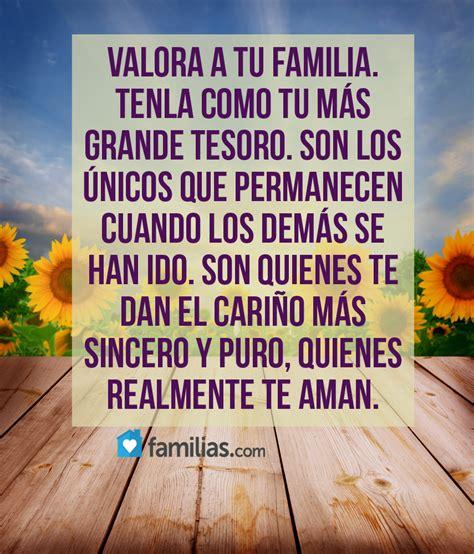 imagenes pensamientos y nada mas amo a mi familia http familias com yo amo a la vida