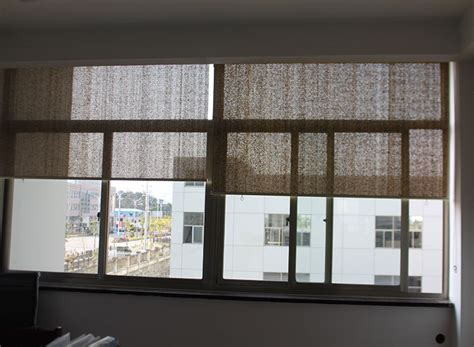 Patio Blinds Prices Alibaba China Low Price Privacy Waterproof Outdoor Blinds