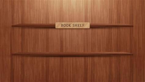 empty shelf wallpaper empty bookshelf background related keywords empty