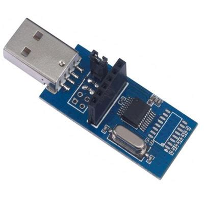Rs485 Bridge Usb Ttl Usb 485usb Rs232ttl 485ttl Rs232 Rs232 Rs485 1 g nicerf su108 ttl usb bridge board with ttl interface for rf module connect with pc buy usb