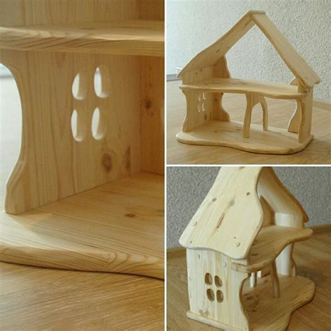 doll house ta 1000 ideas about wooden dollhouse on pinterest antique dolls doll houses and peg