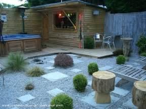 best 25 bar shed ideas on shed pub sheds
