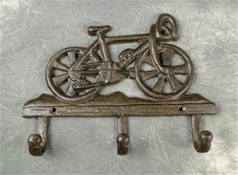bicycle coat bicycle coat hooks globe imports