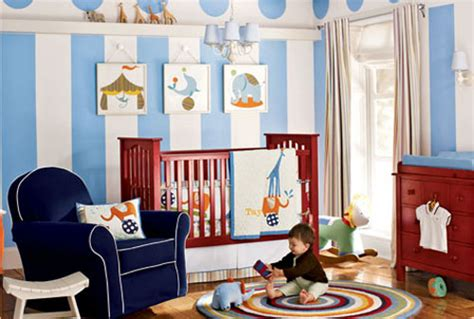 baby boy themes for room modern baby boy s room nursery ideas