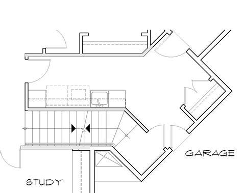 Canvas Home Basics Design Project Organizer by 100 Stair Floor Plan Gallery Of Lyc 233 E Fran 231 Ais De