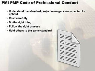 irs code section 72 m 7 project management pmi code of conduct course screens