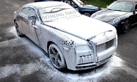 lavage auto interieur prix lavage automobile haut de gamme 224 paris et 224 domicile