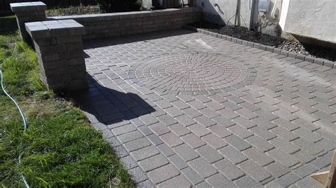 paver sealing paver steam cleaning perfect paver