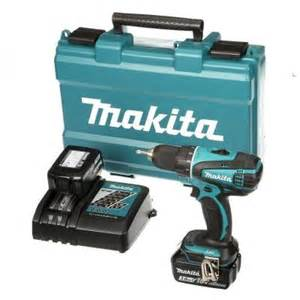 home depot makita makita 18 volt lxt lithium ion 1 2 in cordless driver