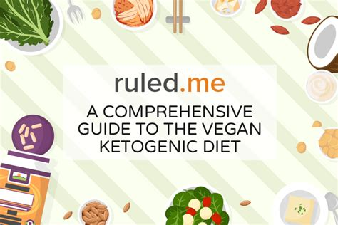 the complete and comprehensive ketogenic reset diet guide and cookbook filled with delicious recipes designed to melt away in no time low carb keto recipes recipes for beginners books a comprehensive guide to the vegan ketogenic diet ruled me