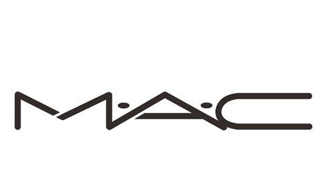 logo design maker mac mac cosmetics logo vector format cdr ai eps svg pdf png