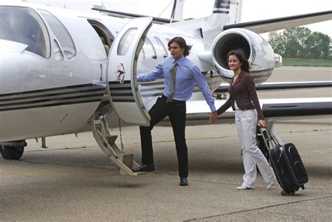 cara naik pesawat transit cara naik pesawat bagi anda yang baru pertama kali
