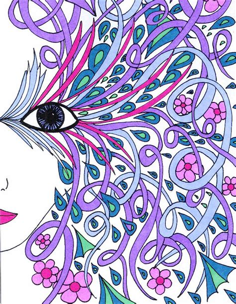coloring books adult coloring pages