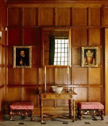 Wainscoting History by Insight The History Of Wooden Panelling Part 1