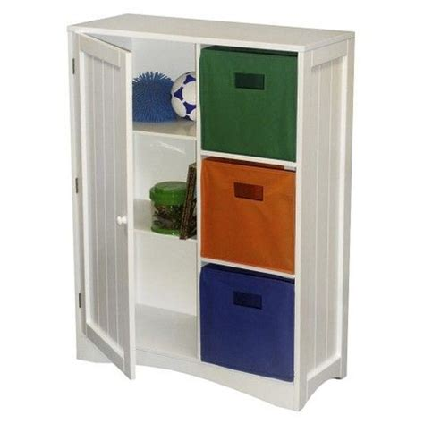 riverridge storage cabinet white 90 at target for