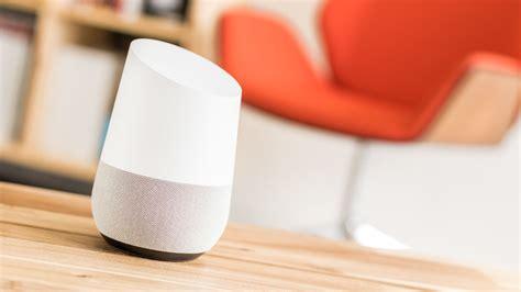 design tech homes google reviews google home vs amazon echo tech advisor