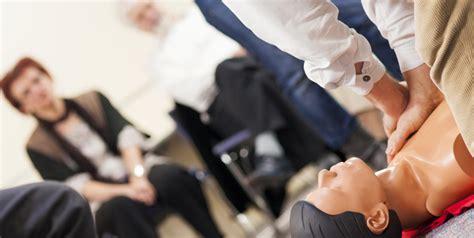 kinderausweis ab wann individueller inhouse kurs erste hilfe kurse und mehr