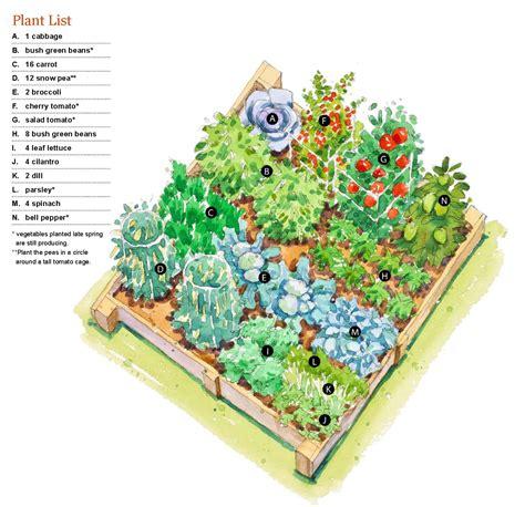 187 fall garden tips