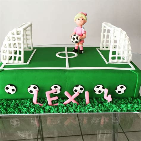soccer theme decorations best 25 soccer themes ideas on soccer