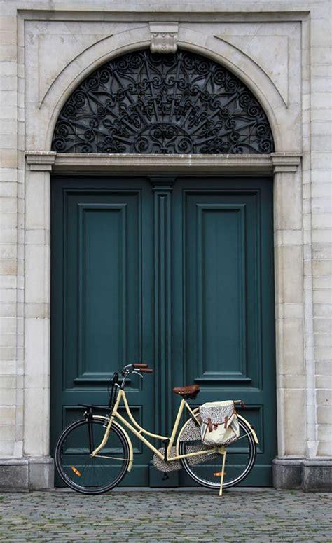 teal front door 1000 ideas about teal front doors on pinterest front