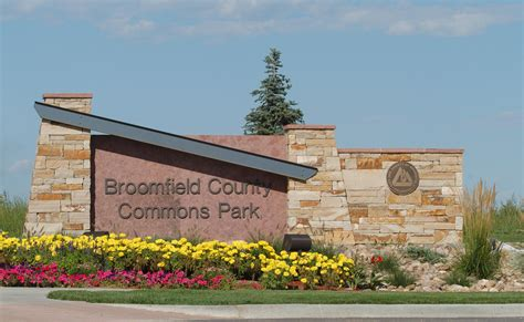 Broomfield County Property Records City And County Of Broomfield Official Website