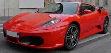 F430 Price 2012 F430