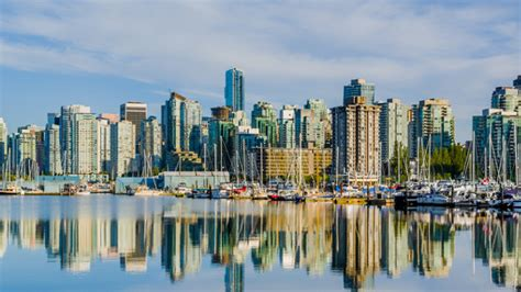 house buying canada how asian investors can buy property in canada a complete guide