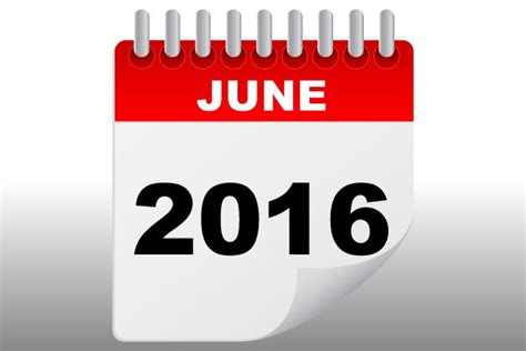 Healthcare Mba Rankings 2016 by Uconn Health June 2016 Programs Events Uconn Today
