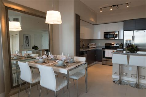 one bedroom apartments in ft lauderdale one bedroom apartments apartments las olas fort