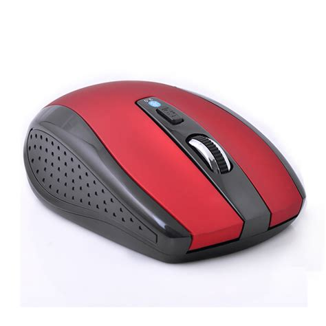 Ceyes Gaming Mouse Wireless 1600 Dpi 1 ergonomic non slip wireless optical bluetooth mouse 1600 dpi gaming bluetooth 3 0 mice for