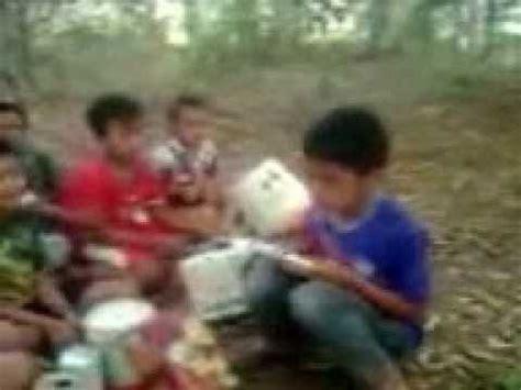 youtube film indonesia laskar pelangi laskar pelangi sdn 1 depok panggul trenggalek jawa timur