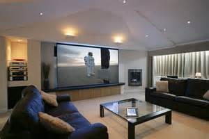 home lighting systems home theater options entertainment technology