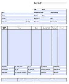 Check Birth Records For Free 15 Birth Certificate Templates Word Pdf Template Lab