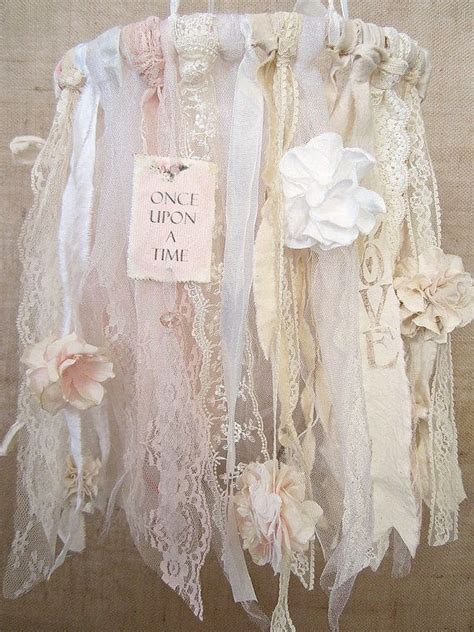 Shabby Chic Baby Nursery 5690 by Best 25 Shabby Chic Baby Ideas On Bedroom