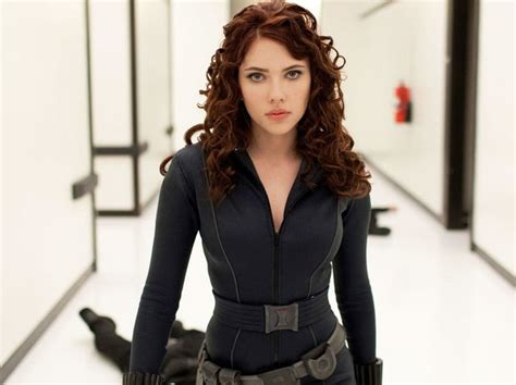 Black Widow The Name Of The the hardest quiz you ll take playbuzz