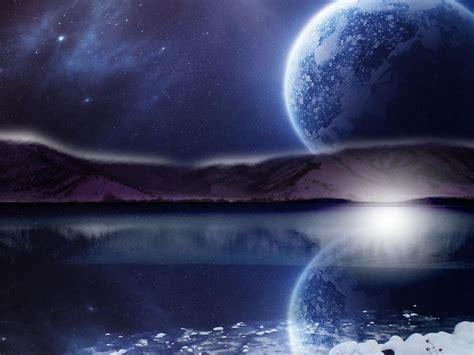 imagenes de invierno para fondo de pantalla gratis fondo de pantalla 3d solsticio de invierno noche fondos de