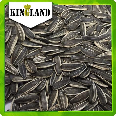 non gmo bulk sunflower seeds buy sunflower seed bulk