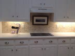 Floor And Decor Outlets Stone Floors House Improvement From It S Greatest Hard