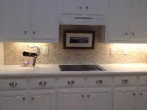 stone backsplash atr floors and decoratr floors and decor
