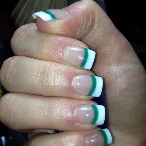 st nails 1000 images about diy st s day nails on